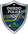 Oviedo Police Foundation
