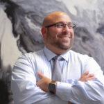 Community Spotlight: Brian D. Tadros